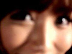 asian strip( dance music )video edit heartbroken