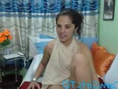 Hot Teen Venezuela chatty adult on webcam