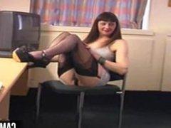 British Mature Hotel Sex, Free British Sex Porn Video ab