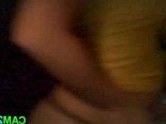 Webcam Show: Free Teen Porn Video c1