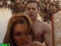German Fisting 2: Free Teen Porn Video 19