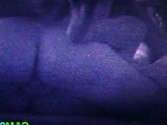 Creampie: Free Creampie Porn Video f5