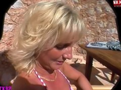 Mallorca Spycam am Ballermann!