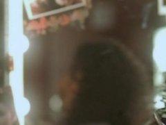 Sara Martins - Pigalle, la nuit s01e01