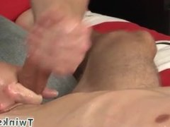 Old man dick young boy movies A Huge Cum Load From Kale