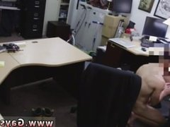 Free long straight gay movies tube first time After getting fired, he