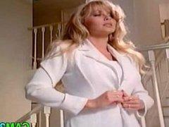 Blonde Anal Hqtrasgu, Free MILF Porn Video 00