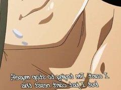 Hatsu Inu Episode 2 - English Subs