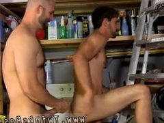 Free porn movies kyler moss Joe is a real man, and David undoubtedly gets