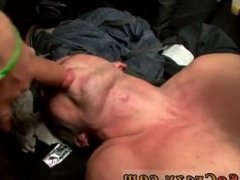South african boy twinks first time What began out as an innocent auction