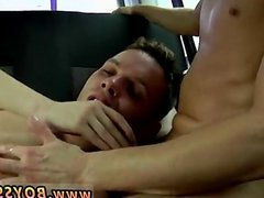 Boy to boys hard sex video He won't think