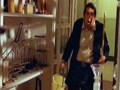 La Liceale - Full Movie (1975) - 1h 30 min