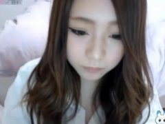 Asian camgirl fucks 2 guys group in myfreecams Ameliemay