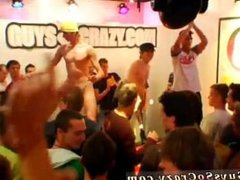 Fat fuckers parties movies first time It sure seems the fellows are up to
