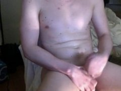RUINED ORGASM - day 3 - you like seeing me so frustrated? ;)