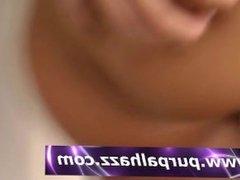 Farrah Abraham and James Deen XXX Teen Mom Gets A Big Dick