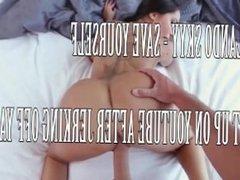 """Kim Kardashian's """"Lets Make A Sextape"""""""