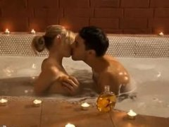 Blonde Anal Lover Indian Sex