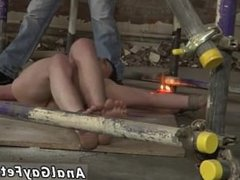 Download video gay sex muscle A Sadistic Trap For Twink Scott