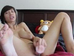 mfc Anal Squirting