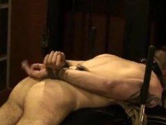 Sex Slave 0410