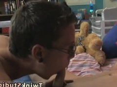 Emo pool movies porn first time These twinks are killer and your