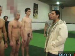 Group gay fuck 1 boy This week we received another interesting video from