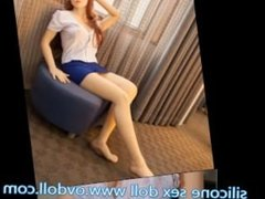 silicone sex doll japanese real love doll misa 100cm