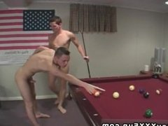 Porn russian boys movies An guiltless game of pool, all of a sudden turns