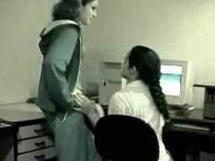 Adventure Of Indian Teen Lesbians