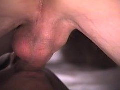 Lois Sucking Dick