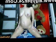 Asian Babe Cum EXTREME Showering-egypte24.com
