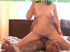 first hot threesome (Part 2 of 3)