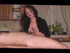 BDSM Cumshot Compilation 1 - Tails XXX Orginal