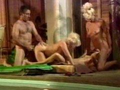 swedish erotica 114 scene7