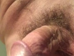 Girls this monster cock will make you cum