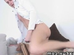 School sex xxx jamaican suck and fuck first time It felt astounding and
