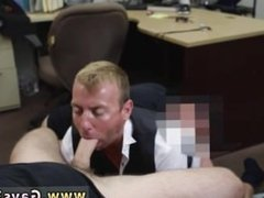 Gay group sex bilder Groom To Be, Gets Anal Banged!