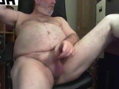 299. daddy cum for cam