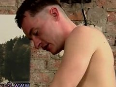 Small boy having sex in tube Daniel James And Alex Silvers