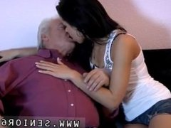 Sheena rose cumshot first time Bruce a muddy old dude likes to plow