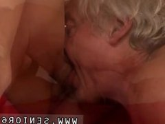 Awesome handjob cumshots Armed with a tray total of medicine she takes