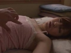 JAPANESE PREMIUM IDOL'S SEX