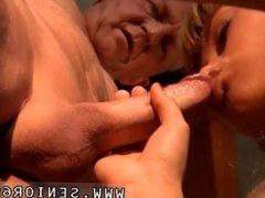 Brandi love mother first time Unfortunately Paul is more interested in
