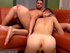 Nude twink thai boys He has Andy Taylor and