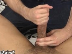 Many dicks and cocks together photos Ready To Squirt From The Start