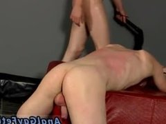 Gay sex indian videos first time Poor straight dude Oliver has found