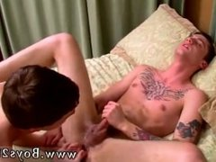 Gay sex watch online first time This is a beautiful, action filled,