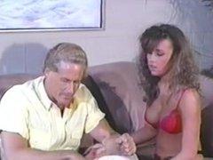 Vegas 3 1990