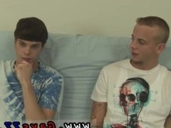 Hot sexy gay stories with naked movies Mike R doesn't like bottoming and